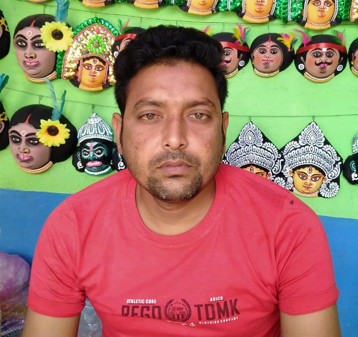 Parimal Dutta